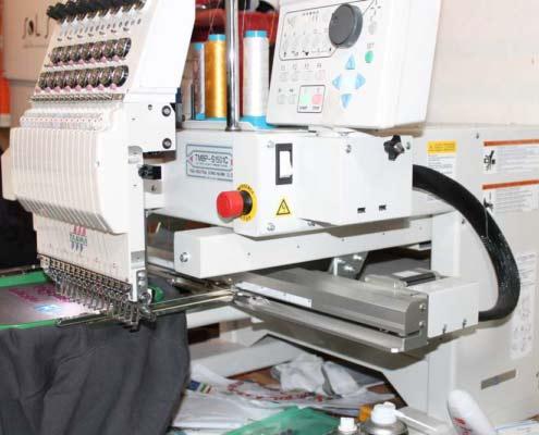 Hímzés, gépihímzés, textil hímzés, póló hímzés, sapka hímzés, pufi hímzés, logóhímzés